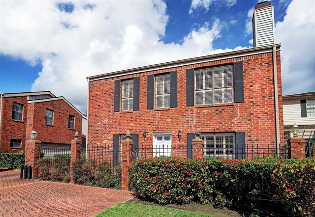 2 Bedrooms, Winlow Place Rental in Houston for $2,195 - Photo 1