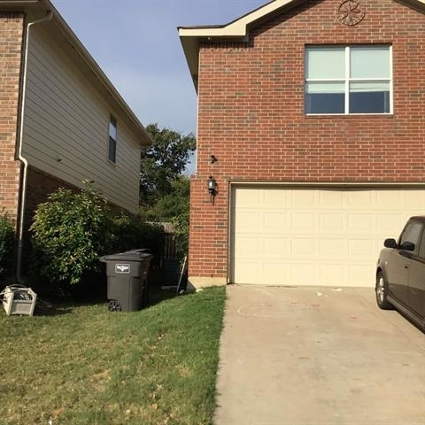 3 Bedrooms, Burton Place South Rental in Dallas for $1,725 - Photo 1
