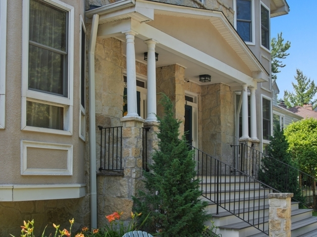 4 Bedrooms, Evanston Rental in Chicago, IL for $4,800 - Photo 1