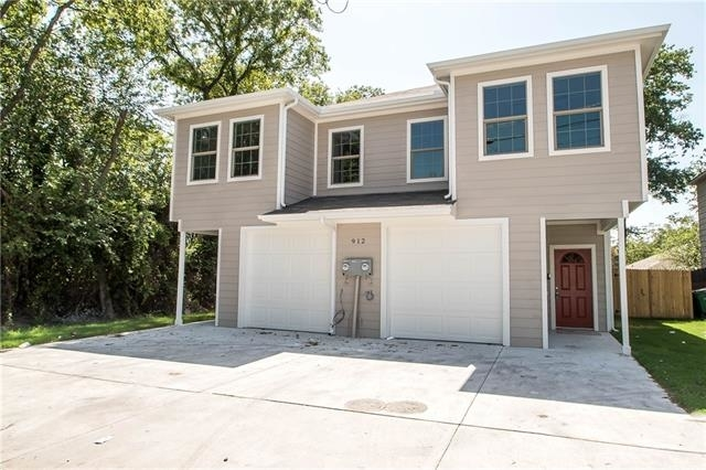 3 Bedrooms, Massie Heights Rental in Dallas for $1,525 - Photo 1