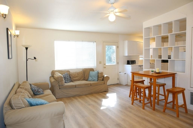 3 Bedrooms, Lower West Rental in Santa Barbara, CA for $4,300 - Photo 1