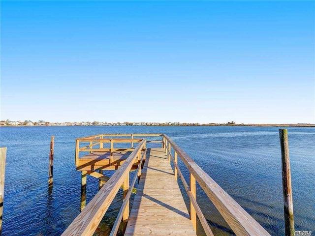 4 Bedrooms, Baldwin Harbor Rental in Long Island, NY for $7,000 - Photo 1