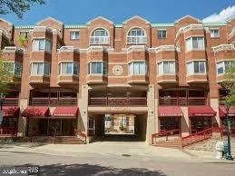2 Bedrooms, Central Rockville Rental in Washington, DC for $1,900 - Photo 1
