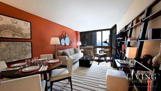 Studio, Financial District Rental in NYC for $2,288 - Photo 1
