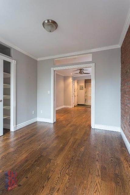 1 Bedroom, Alphabet City Rental in NYC for $1,996 - Photo 1
