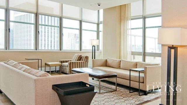 3 Bedrooms, Financial District Rental in NYC for $6,239 - Photo 1