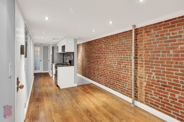 2 Bedrooms, East Village Rental in NYC for $3,746 - Photo 1