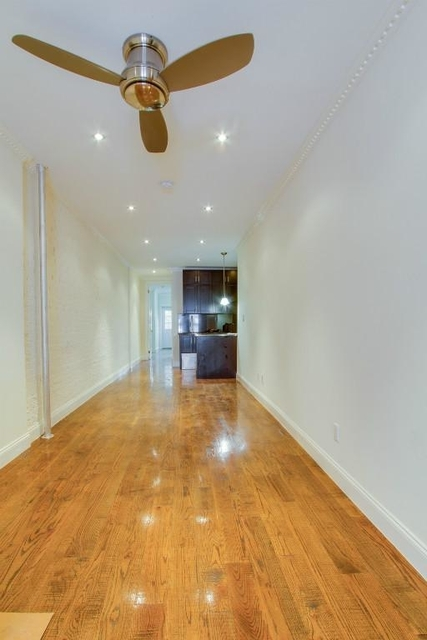 3 Bedrooms, Alphabet City Rental in NYC for $3,079 - Photo 1