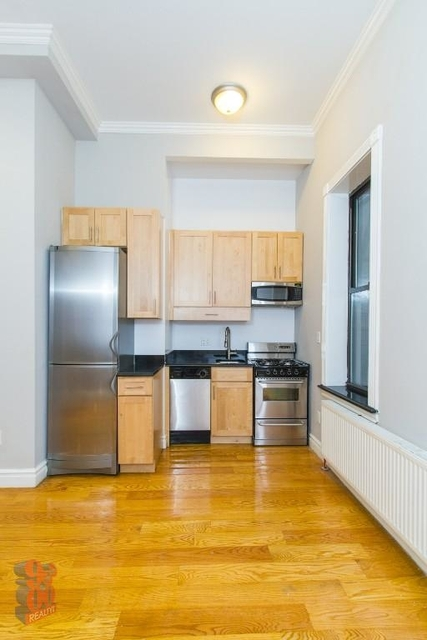 2 Bedrooms, East Village Rental in NYC for $3,579 - Photo 1