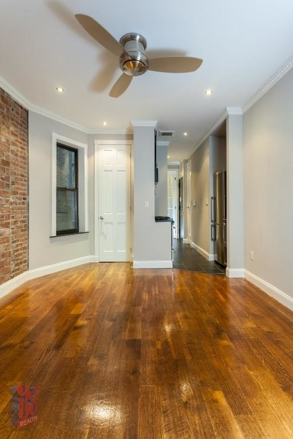 4 Bedrooms, East Village Rental in NYC for $5,413 - Photo 1