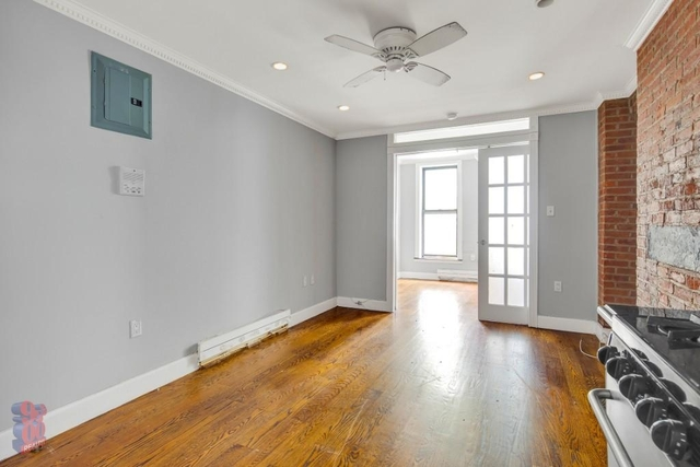 1 Bedroom, Alphabet City Rental in NYC for $2,079 - Photo 1
