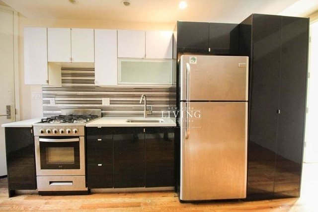 3 Bedrooms, Bushwick Rental in NYC for $3,650 - Photo 1
