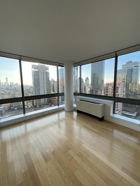 2 Bedrooms, Koreatown Rental in NYC for $4,850 - Photo 1