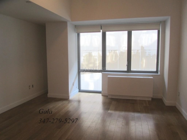 2 Bedrooms, Hell's Kitchen Rental in NYC for $2,397 - Photo 1