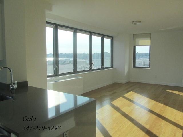 3 Bedrooms, Hell's Kitchen Rental in NYC for $3,597 - Photo 1