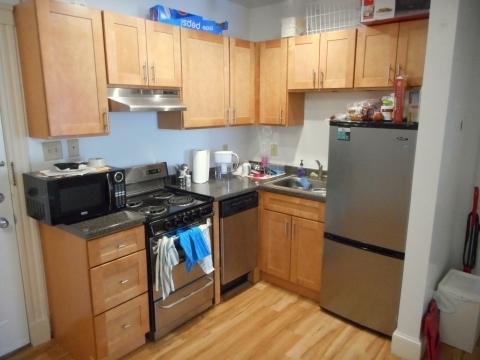 1 Bedroom, Kenmore Rental in Boston, MA for $2,300 - Photo 1