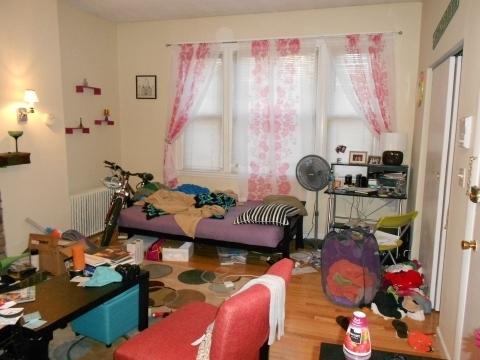 Studio, Fenway Rental in Boston, MA for $1,700 - Photo 1