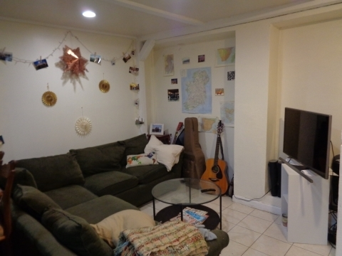 2 Bedrooms, Fenway Rental in Boston, MA for $2,475 - Photo 1
