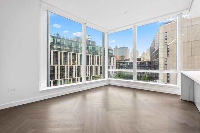 1 Bedroom, Tribeca Rental in NYC for $6,250 - Photo 1