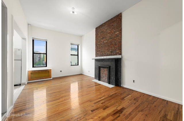 1 Bedroom, Boerum Hill Rental in NYC for $2,291 - Photo 1