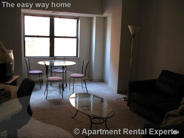 1 Bedroom, Mid-Cambridge Rental in Boston, MA for $1,800 - Photo 1
