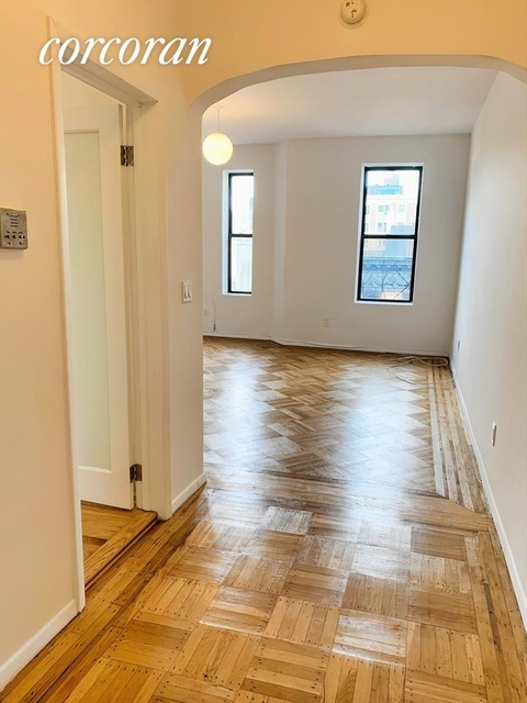 2 Bedrooms, Greenwich Village Rental in NYC for $5,295 - Photo 1