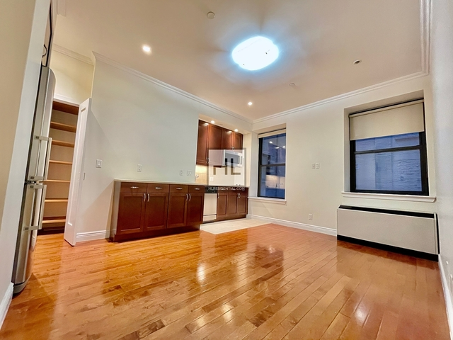 1 Bedroom, Garment District Rental in NYC for $2,350 - Photo 1
