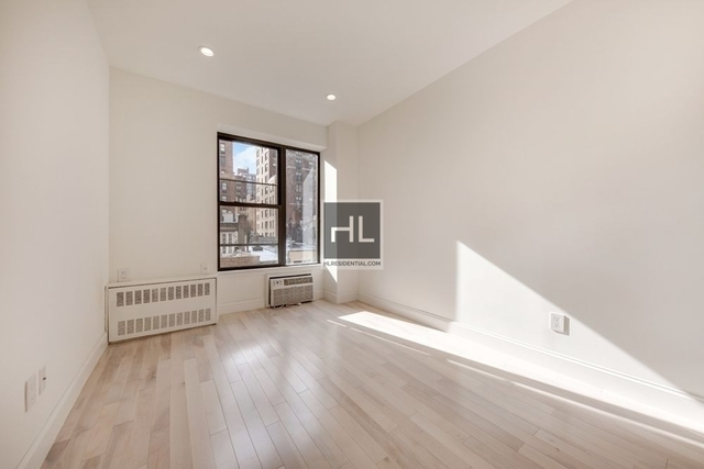 2 Bedrooms, Murray Hill Rental in NYC for $2,917 - Photo 1