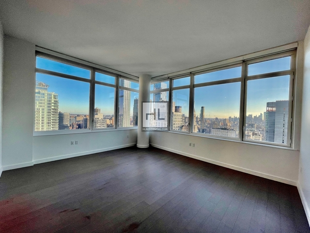 Studio, Koreatown Rental in NYC for $3,495 - Photo 1