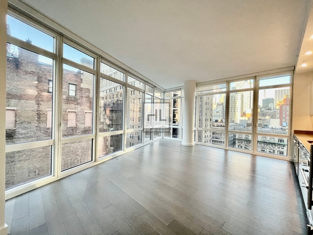 1 Bedroom, Koreatown Rental in NYC for $3,795 - Photo 1