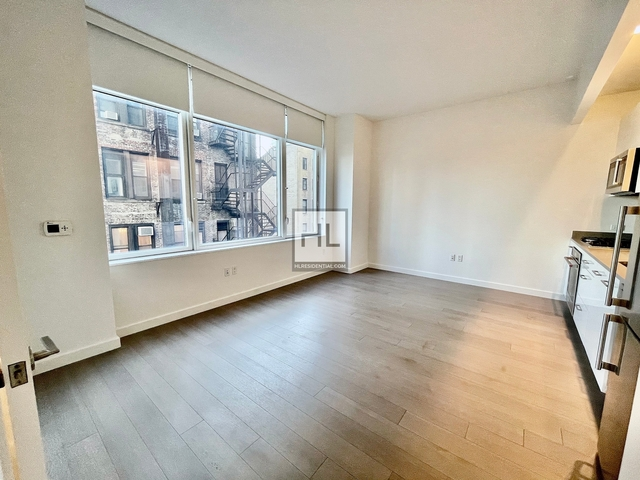 Studio, Koreatown Rental in NYC for $2,345 - Photo 1