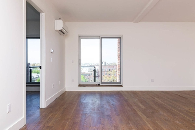 1 Bedroom, Kensington Rental in NYC for $2,800 - Photo 1