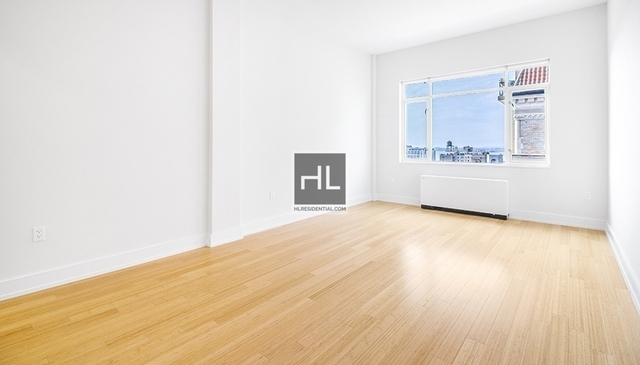 Studio, Brooklyn Heights Rental in NYC for $3,705 - Photo 1