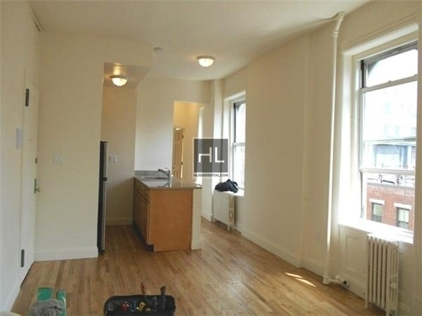 1 Bedroom, Greenwich Village Rental in NYC for $2,995 - Photo 1