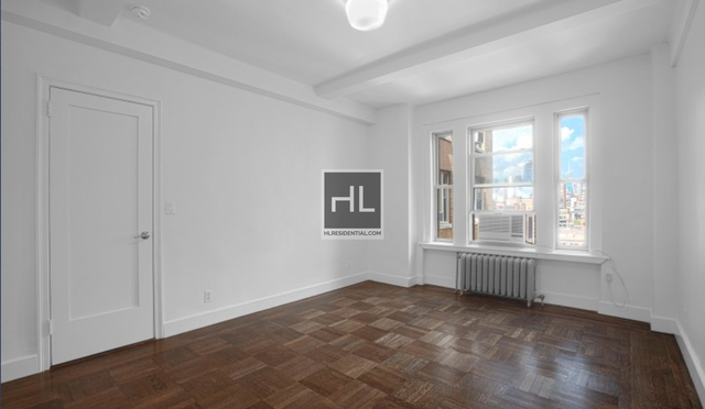 Studio, Greenwich Village Rental in NYC for $3,395 - Photo 1