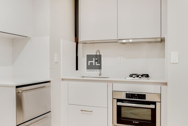 Studio, Chelsea Rental in NYC for $3,175 - Photo 1