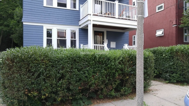 2 Bedrooms, Hyde Square Rental in Boston, MA for $2,800 - Photo 1