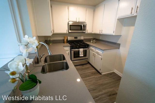 1 Bedroom, Sherman Oaks Rental in Los Angeles, CA for $1,498 - Photo 1