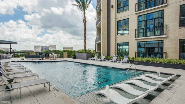 2 Bedrooms, Braeswood Rental in Houston for $3,131 - Photo 1