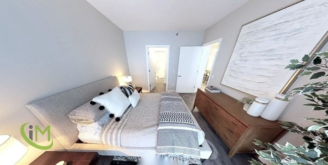 1 Bedroom, River North Rental in Chicago, IL for $3,004 - Photo 1