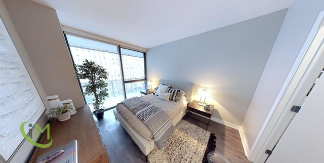 1 Bedroom, River North Rental in Chicago, IL for $3,491 - Photo 1
