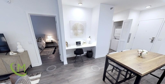 1 Bedroom, River North Rental in Chicago, IL for $2,823 - Photo 1