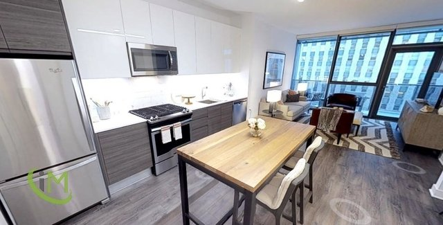 1 Bedroom, River North Rental in Chicago, IL for $2,730 - Photo 1