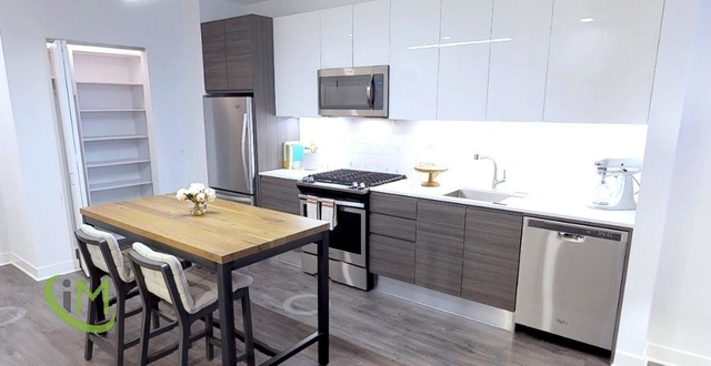 1 Bedroom, River North Rental in Chicago, IL for $2,082 - Photo 1