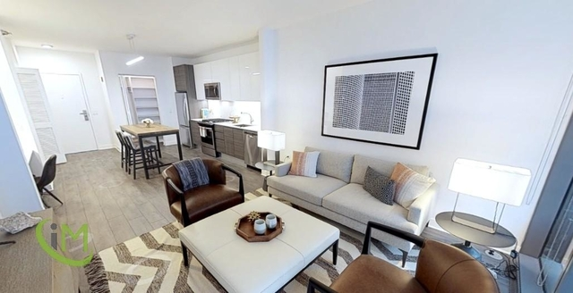 1 Bedroom, River North Rental in Chicago, IL for $2,438 - Photo 1
