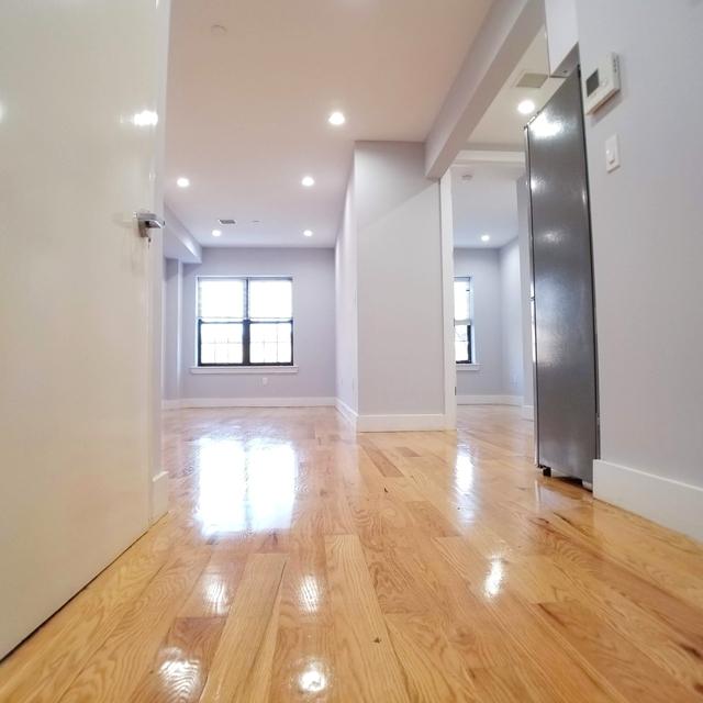 1 Bedroom, Ocean Hill Rental in NYC for $1,833 - Photo 1