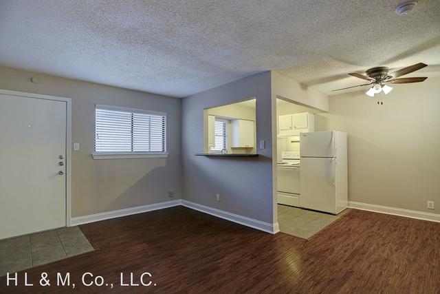 1 Bedroom, Westmoreland Rental in Houston for $850 - Photo 1