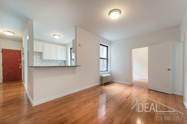 3 Bedrooms, Central Slope Rental in NYC for $2,600 - Photo 1