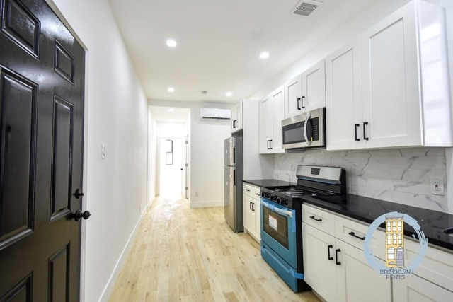 2 Bedrooms, Ridgewood Rental in NYC for $2,000 - Photo 1