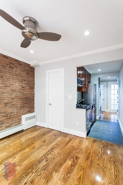 3 Bedrooms, Alphabet City Rental in NYC for $3,245 - Photo 1